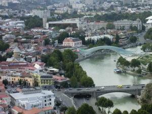 Tbilisi_city