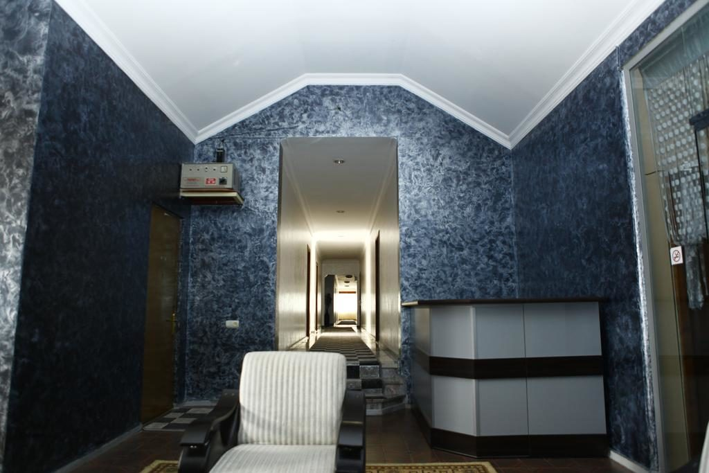 Duta Hotel Batumi