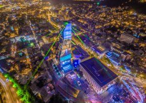 Tbilisi_City_Culture_Nature