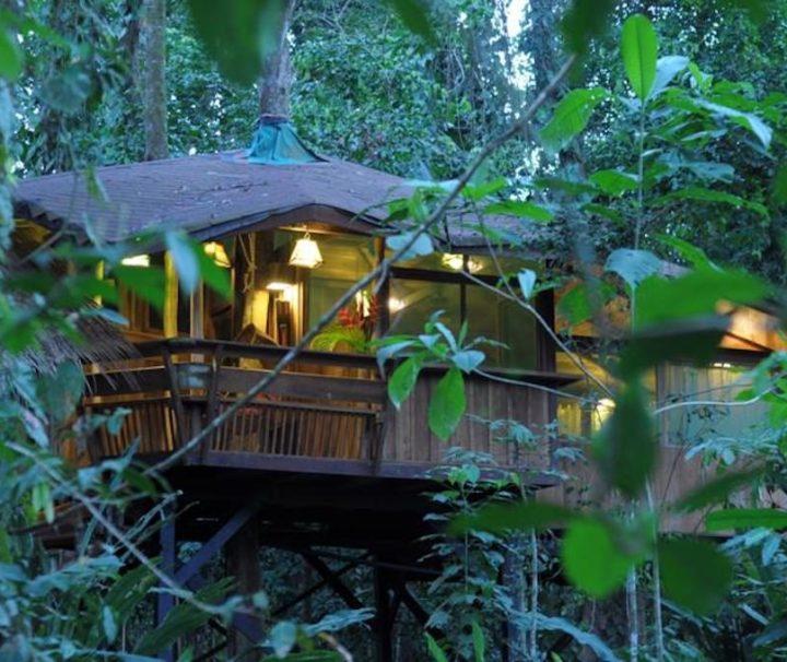 Ecotourism Georgia Spa 8 Days