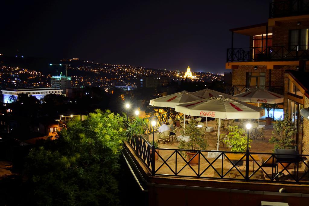 Betsy_Hotel_Tbilisi_Georgia
