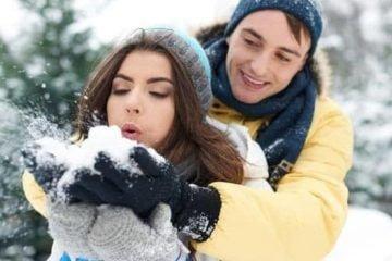 Honeymoon_Romantic_Package