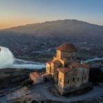 رحلة تبليسي يوم المدينة الساحر