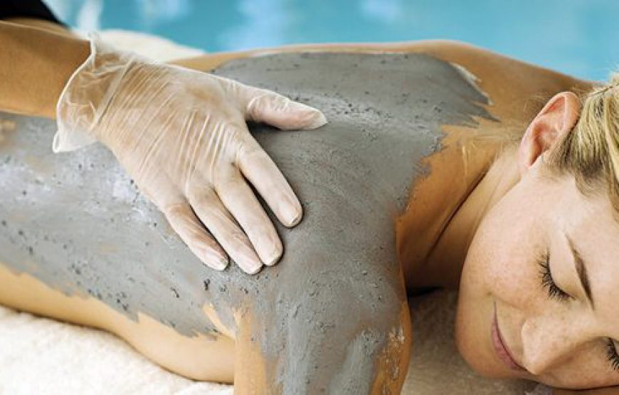 HEALTH-TOURS-SPA-RESORTS-2