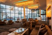 Sky Tower Hotel شهر العسل باتومي