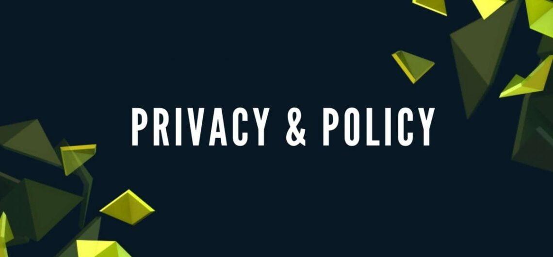 """privacy policy"" Romantic Travel Georgia"