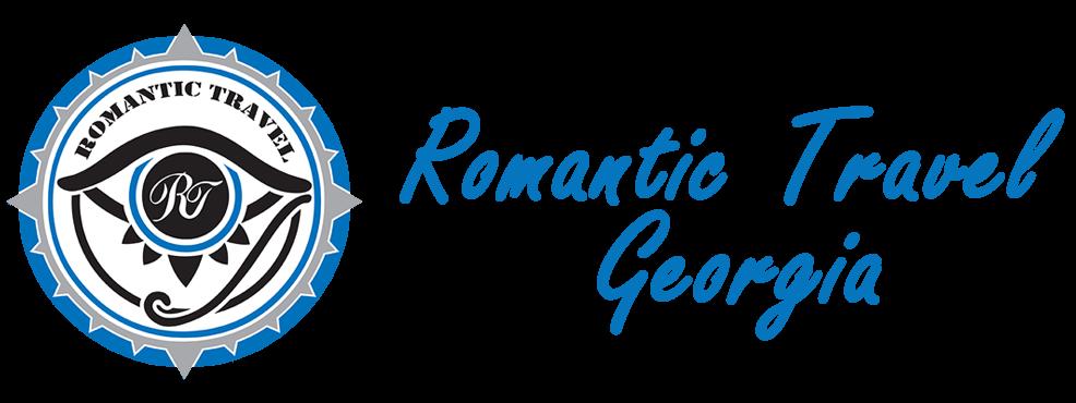 Romantic Travel Georgia